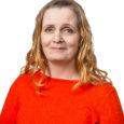 Kirsi Kallio